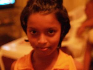 2005- Keshala