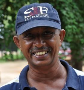 Jayalath 2011 (2)
